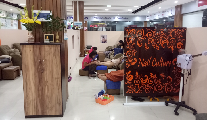 NailCulture