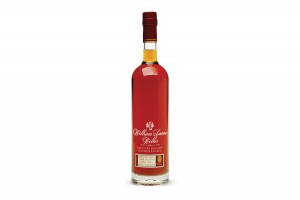 20-Best-Bourbon-Whiskeys-William-Larue-Weller