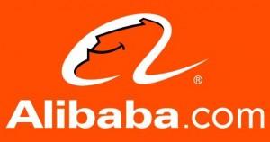 Alibaba-Group-Holding-Ltd-NYSE-BABA-640x338