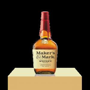 Best-Bourbon-Gear-Patrol-Makers-Mark