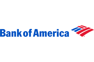bank-of-america-logo-vector