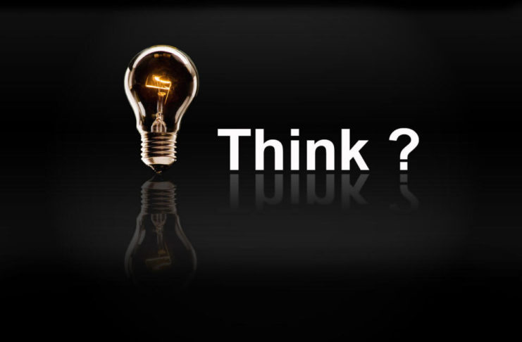 think6-741x486